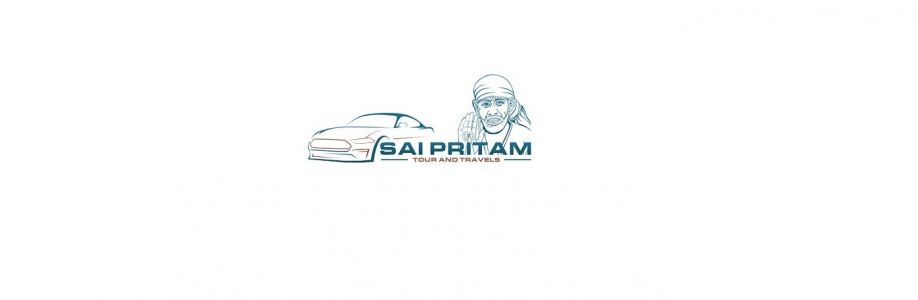 sai pritam tour and travel Cover Image