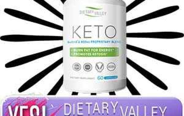 https://ketopureaustralia.com/dietary-valley-keto/