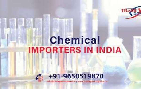 Comprehending the Tips to Start an Export Business in India
