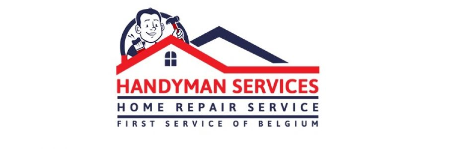 handymanbrussels handymanbrussels Cover Image