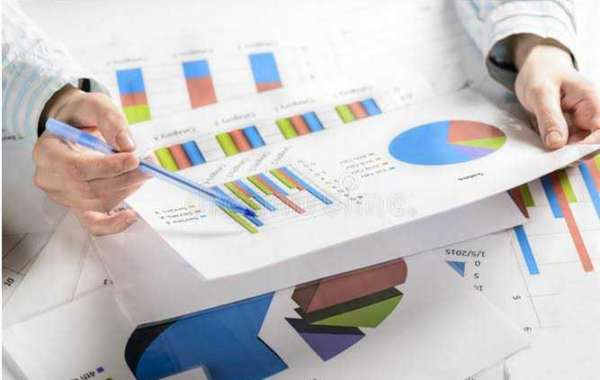 Burdened with Assignment? Avail Statistics Assignment Help  From Experts!