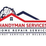handymanbrussels handymanbrussels Profile Picture