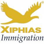 XIPHIAS IMMIGRATION Profile Picture