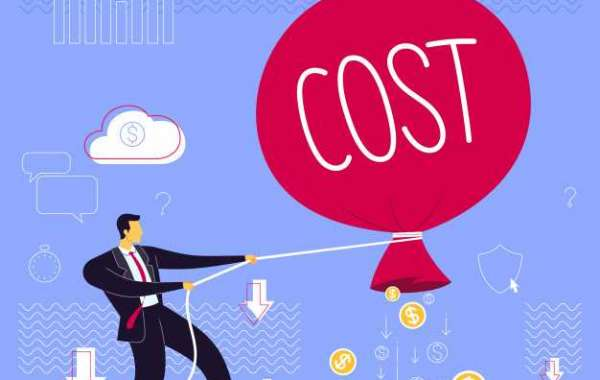 Business Operational Costs: Things to Be Done for Reducing It