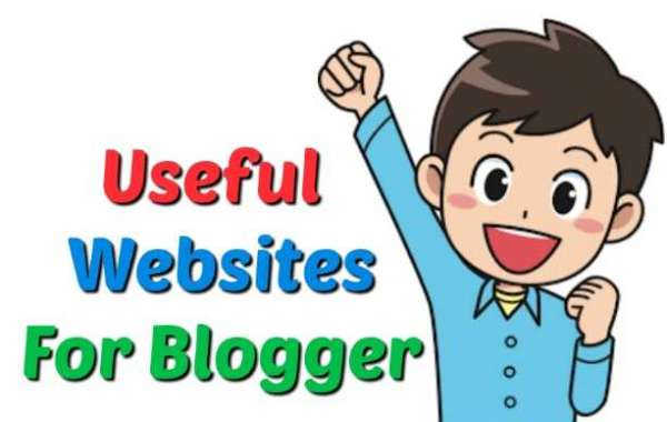 7+ Best Most Useful Websites For New Bloggers 2019 | Useful Website For Bloggers | Websites For Bloggers |