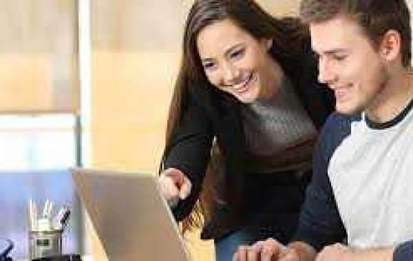Do my Assignment- Get best papers prepared by experts online!