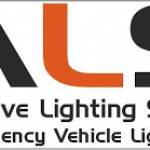 AUTOMOTIVE LIGHTING SOLUTIONS Profile Picture