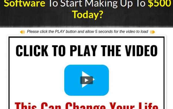 """Are You """"Making Bank"""" Online Yet? The Little Steps That Ensures the Big Money"""