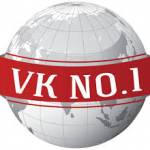 VK pack well Profile Picture