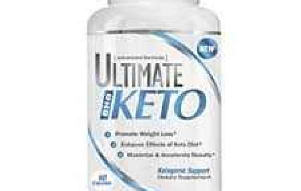 https://www.onhealthpower.com/ultimate-keto-diet/