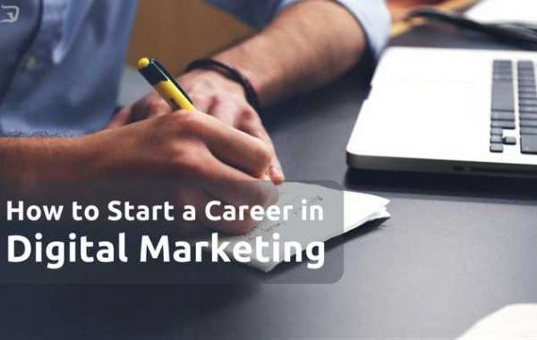 About The Digital Marketing Courses In Delhi Is A Good Idea Industry
