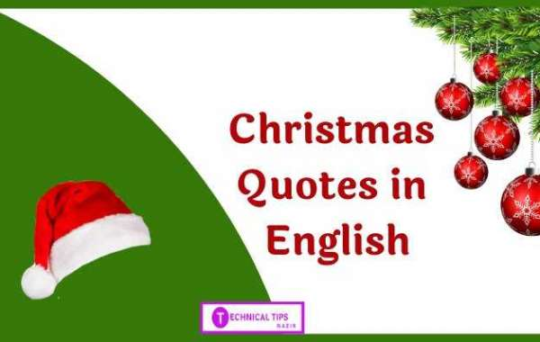 Christmas Quotes 2020 – Christmas Quotes in English