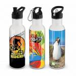 Promotional Bottles New Zealand Profile Picture
