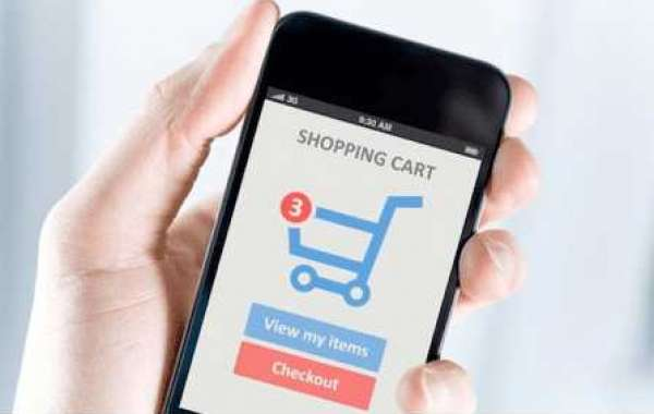 Leverage E-commerce Chatbot to Boost your Sales
