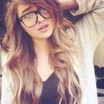 Clary fray Profile Picture