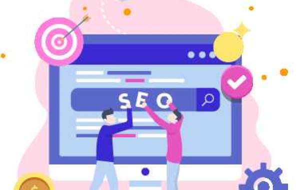 Best SEO Services in Hyderabad with Proven Results - GeeksChip