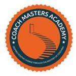 Coach Masters Academy Profile Picture