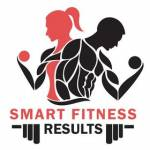 Smart Fitness Results Profile Picture