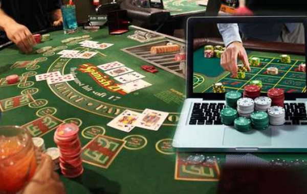 Important Things to Know about an Online Gambling Malaysia Website