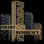 Smart City Residency Profile Picture