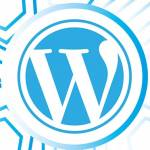 Wordpress Solutions Desk Profile Picture