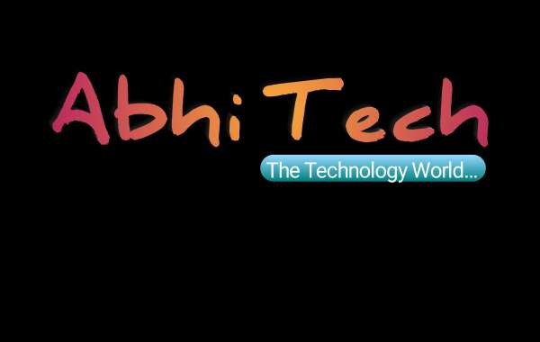 AbhiTech : Android, PC Tips Tricks, Earnings