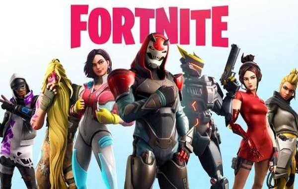 Fortnite: How to Complete Stoke Coze Campfires in Winter Challenges