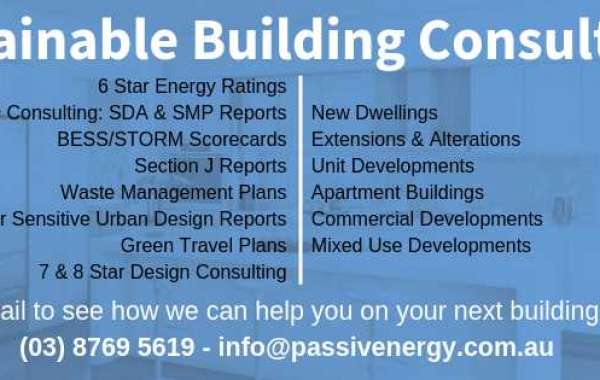 06-Star Energy Rating: What does it mean?