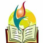 oskp educations Profile Picture