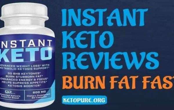 https://www.completefoods.co/diy/recipes/instant-keto-shark-tank-diet