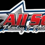 All Star Plumbing and Restoration Profile Picture