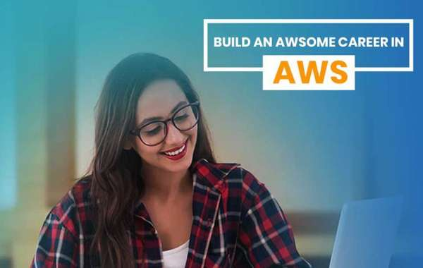 aws course in hyderabad