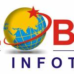 Global Way InfoTech Profile Picture