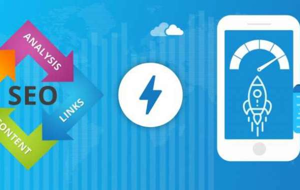 What is Google AMP? Advantages and disadvantages?