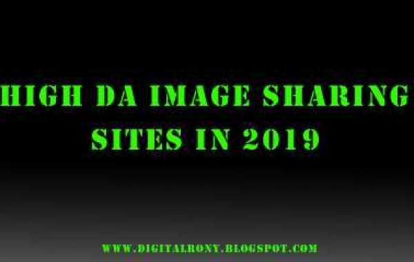 50 + Free High DA Dofollow Image Submission Sites List in 2019 for SEO