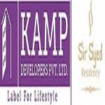 Kamp Sir Syed Residency Profile Picture