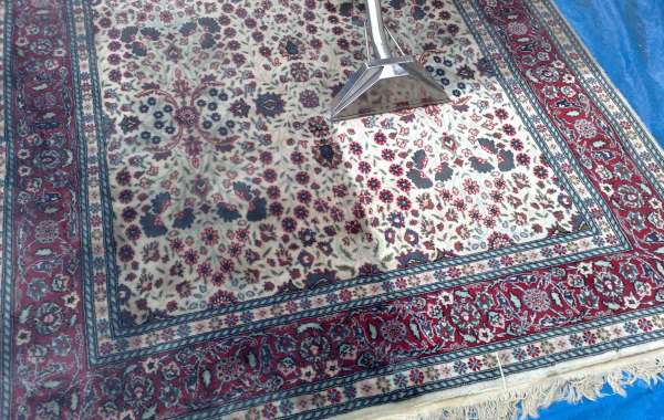 Follow these tips while maintaining periodical rugs and carpet maintenance