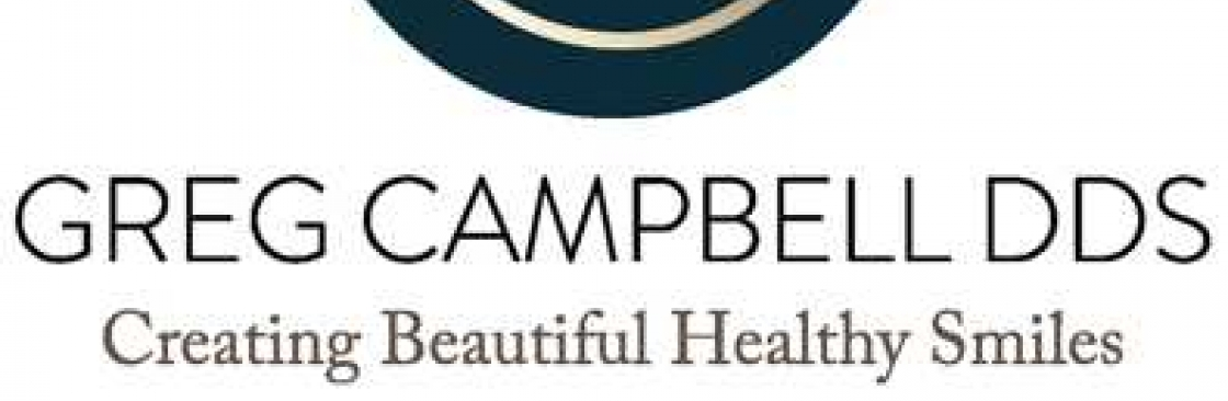 greg campbell Cover Image