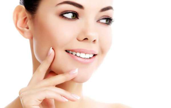 Creative RX Skin Care - Anti-Aging Complex To Reduce Wrinkles!