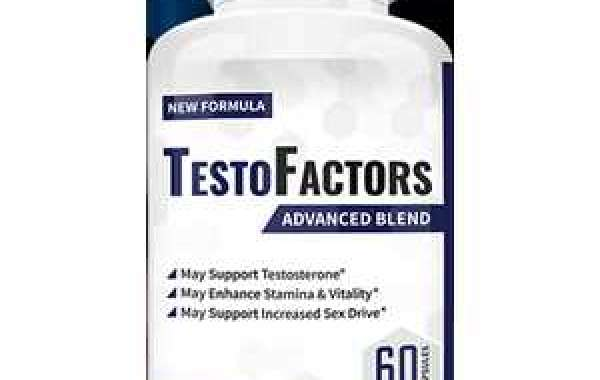 click here to buy now>>>http://wintersupplement.com/testo-factors/
