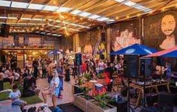 Venues for Hosting a Function in Melbourne: What you consider and what you can get?