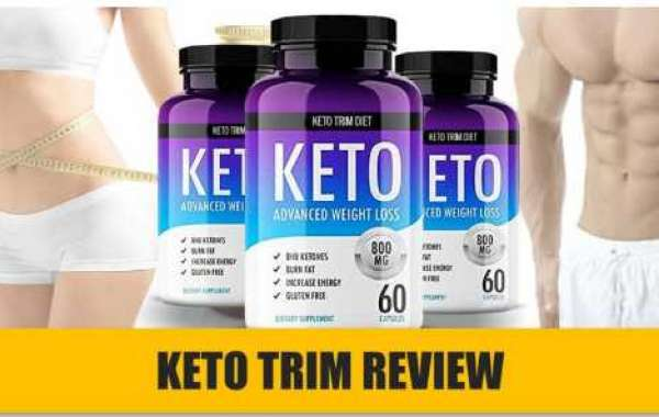 Trim Pill Keto !! Lessen Your Weight Faster !!!!