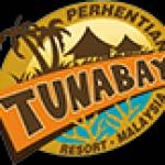 Tuna Bay Island Resort Profile Picture
