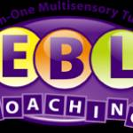 EBL Coaching Profile Picture