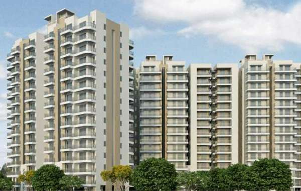ROF Alante – New Affordable Housing Project on Dwarka Expressway Gurgaon