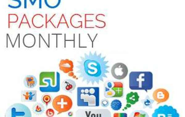 Social Media Marketing Packages To Optimize Performance