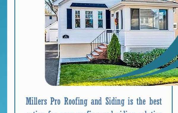 Checklist for hiring a professional Roofing and siding contractor near me