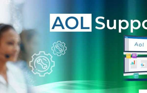 Strategies to troubleshoot AOL server down issue