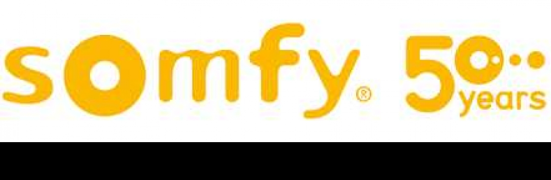 Somfy India Private Limited Cover Image
