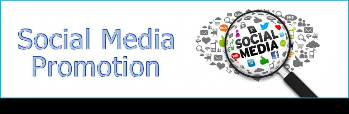 SMM Services Cover Image